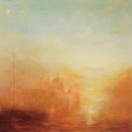 venetian-dawn-5070