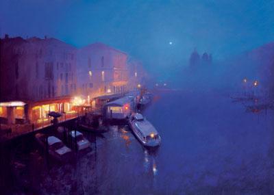 venetian-nights-iii-4825