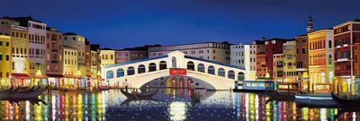 venetian-reflections-17147