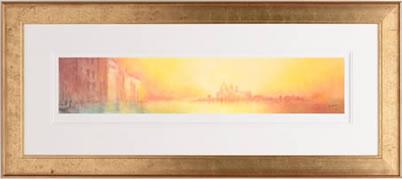 venetian-splendour-i-6078