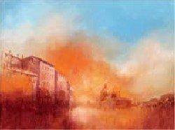 venetian-symphony-5305