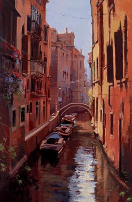 venetian-way-i-5543