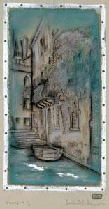 venietze-ii-1903