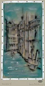 venietze-iii-1904