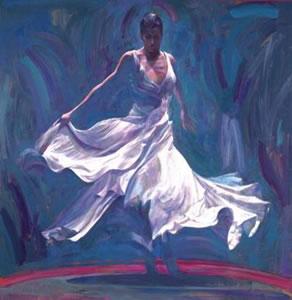 vestido-blanco-11442