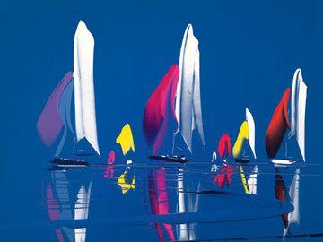 vibrant-seas-ii-14105
