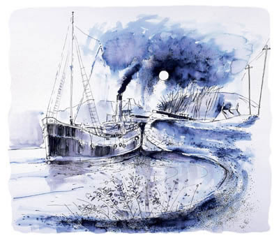 vic-32-crinal-canal-pen-ink-6114