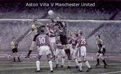 victorious-villa-aston-villa-vs-manchester-united-2990