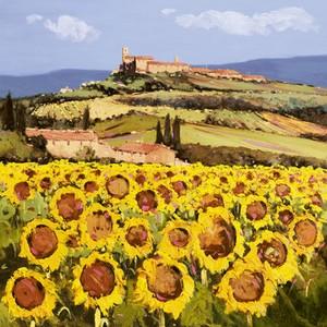 villagio-toscano-ii-15607