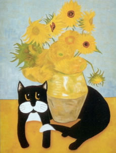 vincent-van-goghs-cat-misfit-1263