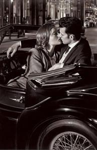 vintage-romance-i-17113