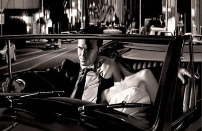 vintage-romance-ii-17112
