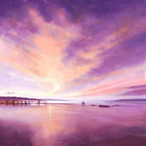 violet-firmament-3774