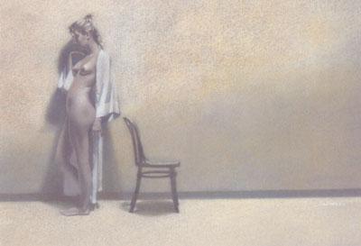 waiting-1997