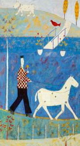 walking-the-horse-2523