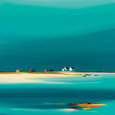 western-isles-iv-6644