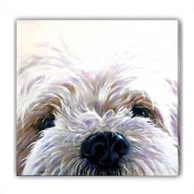westie-canvas-west-highland-terrier-7174