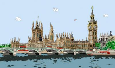 westminster-waterfront-18121