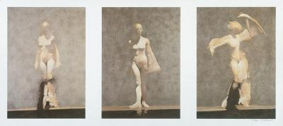 white-dancers-triptych-7704