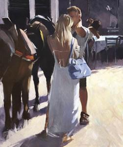 white-dress-3652