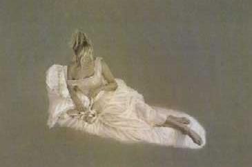 white-lace-i-4281