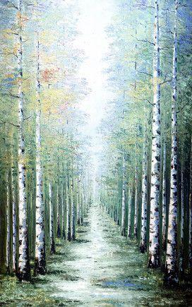 winter-light-13412