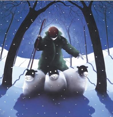 winter-romance-7257