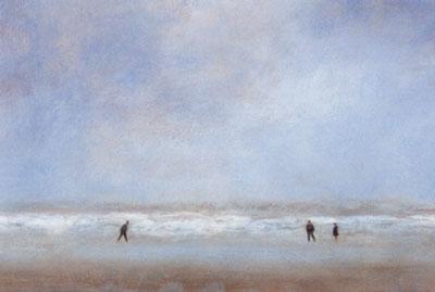 winter-shore-2981