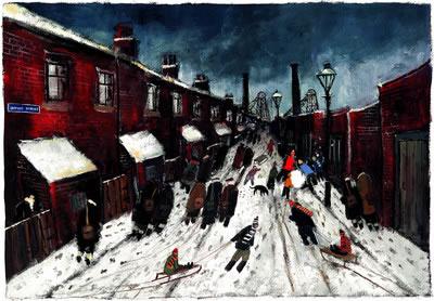 winter-wonderland-snow-6843
