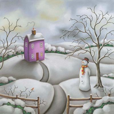 winters-smile-19423