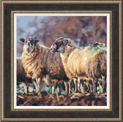 Woole Straw