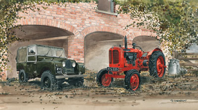 working-together-landrover-tractor-2115