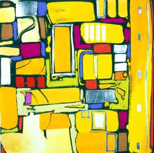 yellow-13642