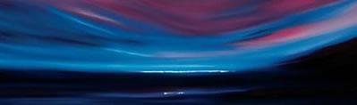 Celestial by Debra Stroud