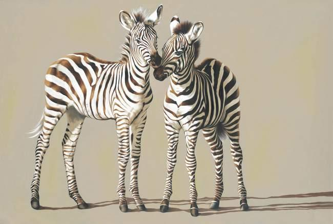 Close Comforts by Robina Yasmin