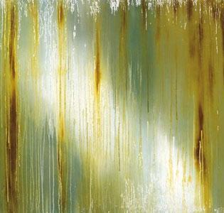 Corrosion by Govinder Nazran