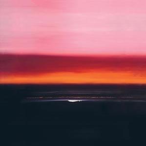 Dimensions II by Debra Stroud
