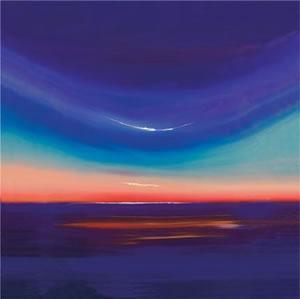 Dimensions IV by Debra Stroud
