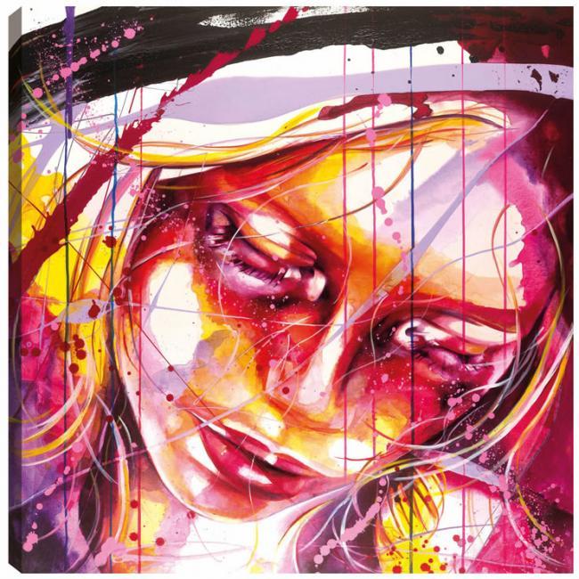 Enchanted by Emma Grzonkowski