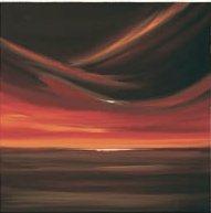 Infinity by Debra Stroud