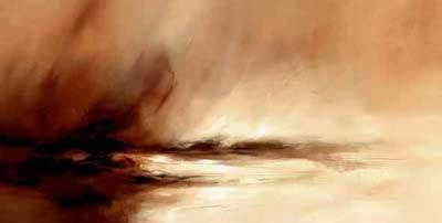 Into The Light II by Chris & Steve Rocks