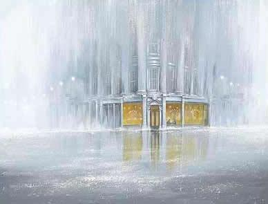 Just The Two Of Us by Jeff Rowland