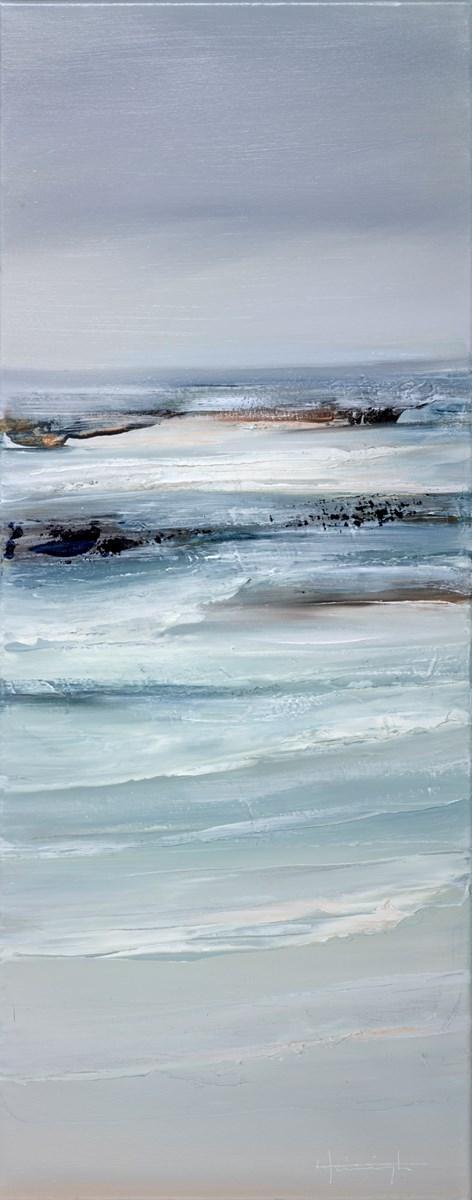 Kystby Lynne Timmington
