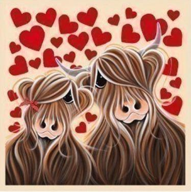 McLove by Jennifer Hogwood