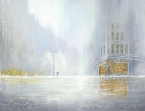 Our Favourite Place by Jeff Rowland