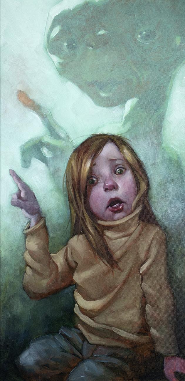 Owwwch by Craig Davison