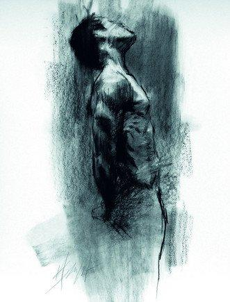 Resolution by Henry Asencio
