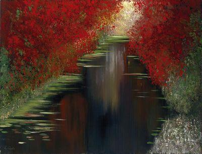 Sweet Harmony by Linda Charles