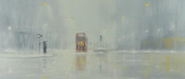 Together Again by Jeff Rowland