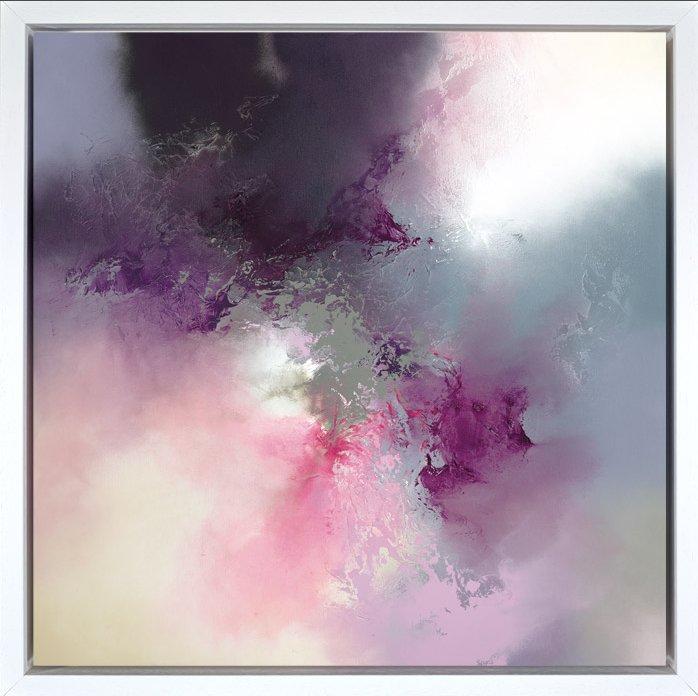 Infinite Dreamscape by Simon Kenny